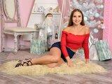 Webcam NicoleBruno