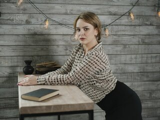 Anal RosaVaughn
