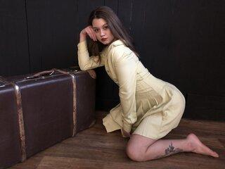 Jasmin RoseFort