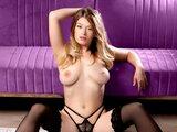 Pictures RoxanneNichols
