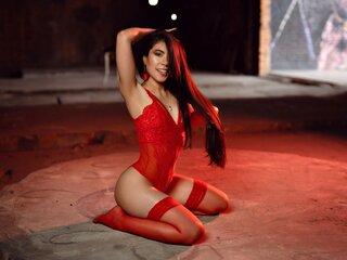 Sex SamanthaHarvey