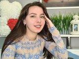 Webcam SannyMoore