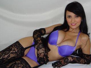 Anal SaritaBelle