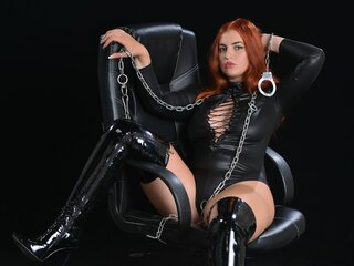 Sex SophieQuins