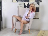 Livejasmin.com StephanieFrank