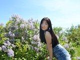 Cam TinaGwen
