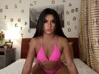Jasminlive ValerieLoroco