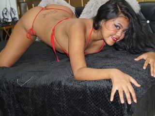 Nude VictoriaCohen