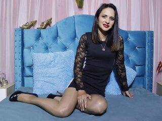 Naked VictoriaZoler