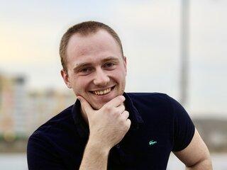 Video VladimirWelson